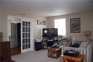 Photo 12: 3 S Albert Street in Brock: Sunderland Property for sale : MLS®# N4003145