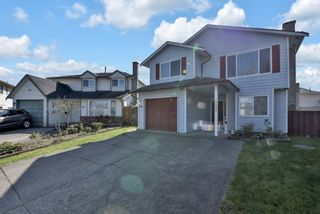 Photo 4: 9841 150TH Street in Surrey: Guildford House for sale (North Surrey)  : MLS®# R2565869