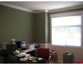 "Photo 4: 27915 SWENSSON Avenue in Abbotsford: Aberdeen House for sale in ""ABERDEEN"" : MLS®# F2809734"