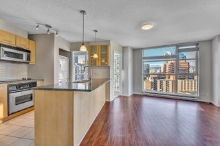 """Photo 26: 1502 1199 SEYMOUR Street in Vancouver: Downtown VW Condo for sale in """"BRAVA"""" (Vancouver West)  : MLS®# R2534409"""