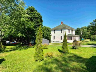 Photo 4: 9 ACADEMY Street in Kentville: 404-Kings County Residential for sale (Annapolis Valley)  : MLS®# 202109203