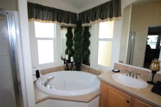 Photo 17: CARLSBAD WEST Manufactured Home for sale : 3 bedrooms : 7108 San Luis #130 in Carlsbad
