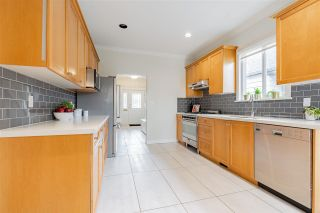 Photo 18: 4160 PRINCE ALBERT Street in Vancouver: Fraser VE House for sale (Vancouver East)  : MLS®# R2582312