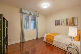 Photo 14: 32 Donalda Crescent in Toronto: Agincourt South-Malvern West House (Bungalow) for sale (Toronto E07)  : MLS®# E5312781