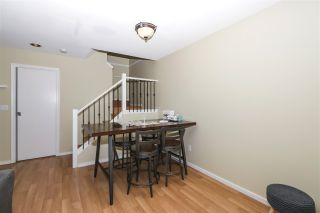 "Photo 10: 7436 MAGNOLIA Terrace in Burnaby: Highgate Townhouse for sale in ""CAMARILLO"" (Burnaby South)  : MLS®# R2493267"