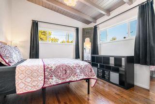 Photo 19: SERRA MESA House for sale : 3 bedrooms : 8422 NEVA AVE in San Diego