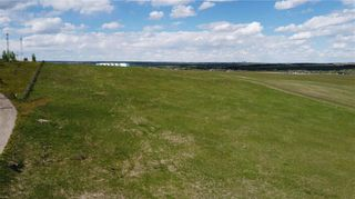 Photo 3: 168036 177 Avenue W: Rural Foothills County Land for sale : MLS®# C4278029