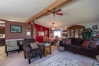 Photo 8: 15 1451 Perkins Rd in : CR Campbell River North Manufactured Home for sale (Campbell River)  : MLS®# 872455