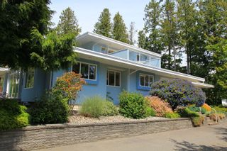 Photo 8: 1462 Cardinal Lane in White Rock: Home for sale
