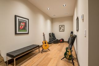 Photo 60: 8507 Westkal Road: Coldstream House for sale (North Okanagan)  : MLS®# 10218482