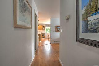 Photo 24: 9974 SWORDFERN Way in : Du Youbou House for sale (Duncan)  : MLS®# 865984