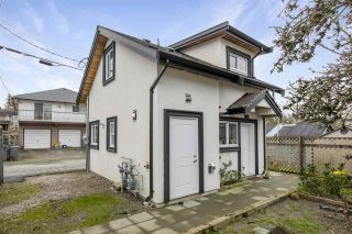 Photo 18: 1340 E 33RD Avenue in Vancouver: Knight House for sale (Vancouver East)  : MLS®# R2558033