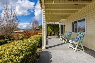 Photo 43: 1191 Thorpe Ave in : CV Courtenay East House for sale (Comox Valley)  : MLS®# 871618