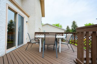 Photo 21: 15 De Caigny Cove in Winnipeg: Island Lakes House for sale (2J)  : MLS®# 1914307