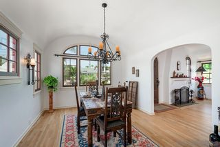 Photo 19: KENSINGTON House for sale : 3 bedrooms : 4684 Biona Drive in San Diego
