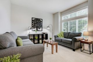 """Photo 7: 11170 CALLAGHAN Close in Pitt Meadows: South Meadows House for sale in """"River's Edge"""" : MLS®# R2408441"""