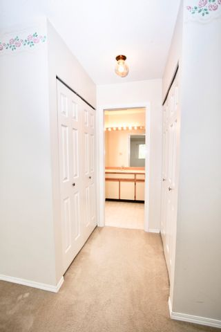 Photo 16: 52 3054 Trafalgar Street in Abbotsford: Central Abbotsford Townhouse for sale : MLS®# R2578031