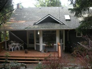 Photo 17: 1632 Barrett Dr in NORTH SAANICH: NS Dean Park House for sale (North Saanich)  : MLS®# 599205