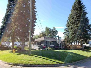 Photo 17: 2710 PETERSEN Road in Prince George: Peden Hill House for sale (PG City West (Zone 71))  : MLS®# R2487872