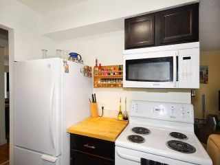 """Photo 18: 108 175 E 5TH Street in North Vancouver: Lower Lonsdale Condo for sale in """"WELLINGTON MANOR"""" : MLS®# V1121964"""