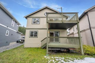 Photo 33: 3392 Turnstone Dr in : La Happy Valley House for sale (Langford)  : MLS®# 866704