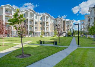 Photo 34: 3111 522 Cranford Drive SE in Calgary: Cranston Apartment for sale : MLS®# A1141480