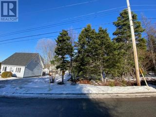 Photo 3: Lot 3 Balsam Avenue in Corner Brook: Vacant Land for sale : MLS®# 1228670