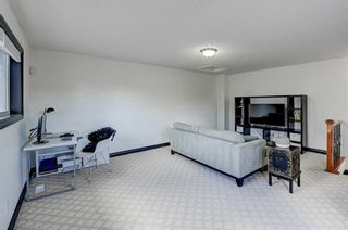 Photo 26: 1, 3421 5 Avenue NW in Calgary: Parkdale Row/Townhouse for sale : MLS®# A1057413