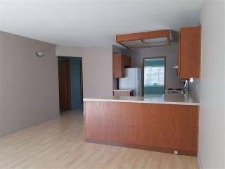 Photo 13: 6309 135 Street in Surrey: Panorama Ridge House for sale : MLS®# R2192255