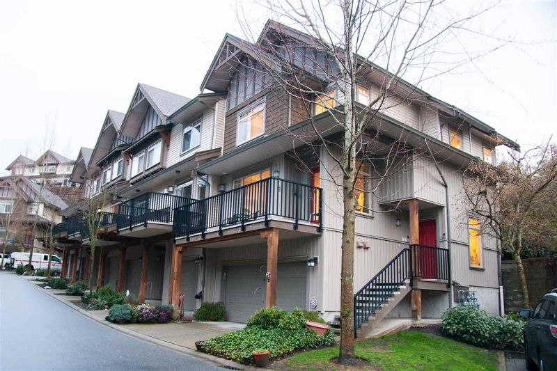 FEATURED LISTING: 12 - 55 HAWTHORN Drive Port Moody