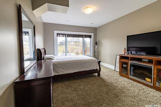 Photo 38: 5 501 Cartwright Street in Saskatoon: The Willows Residential for sale : MLS®# SK831215