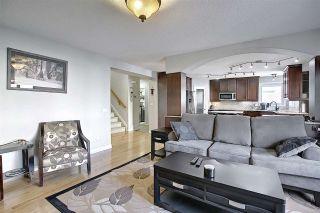 Photo 7: 12 Oakland Way: St. Albert House for sale : MLS®# E4239275