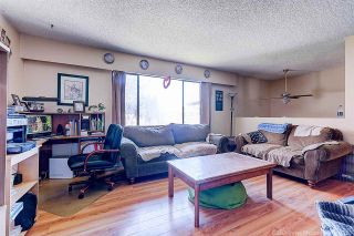 Photo 13: 1916 HOMFELD Place in Port Coquitlam: Lower Mary Hill House for sale : MLS®# R2568103