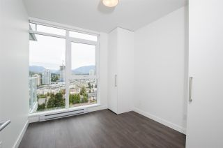 """Photo 12: 2306 525 FOSTER Avenue in Coquitlam: Coquitlam West Condo for sale in """"Lougheed Heights 2"""" : MLS®# R2464096"""