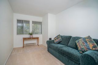 """Photo 20: 316 6735 STATION HILL Court in Burnaby: South Slope Condo for sale in """"COURTYARDS"""" (Burnaby South)  : MLS®# R2615271"""