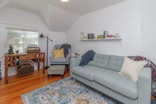 Photo 24: 1246 Montrose Ave in Victoria: Vi Hillside Multi Family for sale : MLS®# 879751