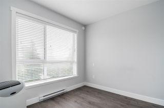 """Photo 19: 513 22315 122 Avenue in Maple Ridge: East Central Condo for sale in """"The Emerson"""" : MLS®# R2515563"""