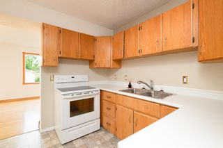 Photo 7: 265 Bird Crescent: Fort McMurray Detached for sale : MLS®# A1136242