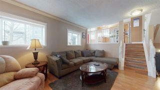 Photo 25: 13108 39 Street in Edmonton: Zone 35 House for sale : MLS®# E4236297