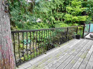 """Photo 11: 18 1650 COLUMBIA VALLEY Road: Columbia Valley Land for sale in """"LEISURE VALLEY"""" (Cultus Lake)  : MLS®# R2589419"""