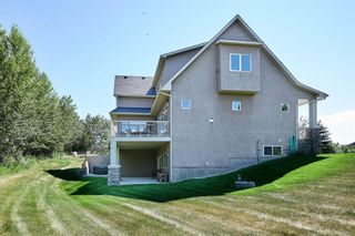 Photo 47: 87 Cheyanne Meadows Way in Rural Rocky View County: Rural Rocky View MD Detached for sale : MLS®# A1146899