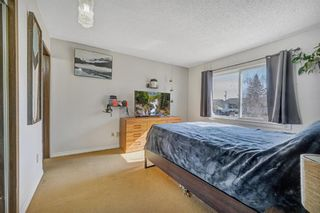 Photo 22: 5122 44 Street: Olds Detached for sale : MLS®# A1090118