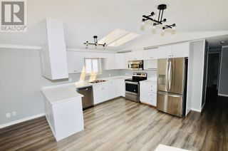 Photo 4: 822, 6834 59 Avenue in Red Deer: House for sale : MLS®# A1137620
