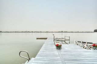 Photo 48: 865 East Chestermere Drive: Chestermere Detached for sale : MLS®# A1109304