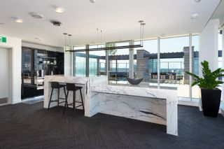 """Photo 9: 2003 1111 RICHARDS Street in Vancouver: Yaletown Condo for sale in """"8X ON THE PARK"""" (Vancouver West)  : MLS®# R2620918"""