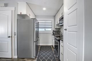 Photo 23: 1027 Penrith Crescent SE in Calgary: Penbrooke Meadows Detached for sale : MLS®# A1104837