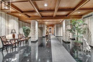Photo 42: 5125 RIVERSIDE DRIVE East Unit# 200 in Windsor: Condo for sale : MLS®# 21020158