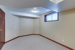 Photo 36: 777 Coopers Drive SW: Airdrie Detached for sale : MLS®# A1119574