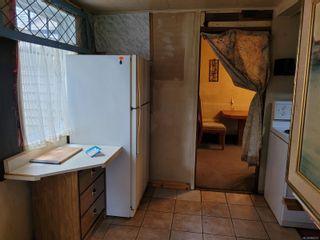 Photo 10: 208 Haliburton St in : Na South Nanaimo House for sale (Nanaimo)  : MLS®# 866237