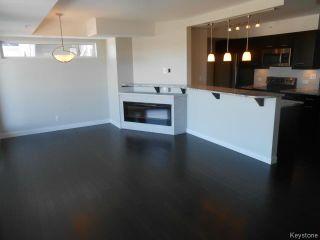 Photo 2: 10 Linden Ridge Drive in WINNIPEG: River Heights / Tuxedo / Linden Woods Condominium for sale (South Winnipeg)  : MLS®# 1405202